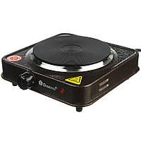 Электроплита Domotec MS-5821 Диск