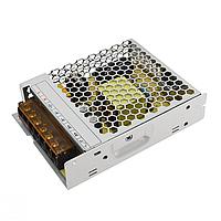 """Блок питания импульсный PROLUM 100W 12V (IP20,8,3A) - Series """"MX"""""""