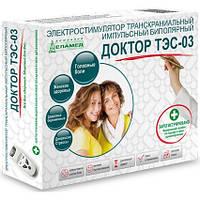 Аппарат ДОКТОР ТЭС-03 Праймед