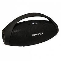 Портативная Bluetooth колонка HOPESTAR H31 (БЕЗ ВЫБОРА ЦВЕТА)