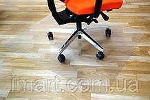 Захисний коврик під офісні стільці