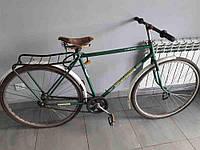 Б/У Велосипед Украина ХВЗ