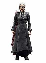 Мать драконов фигурка Дейенерис Таргариен Игра престолов - Daenerys Targaryen, Game of Thrones, McFarlane Toys