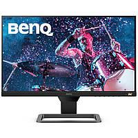 Монитор BENQ EW2480 Black-Grey, фото 1