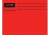 """Файл """"Economix"""" А4 подвесной картонный E30202"""