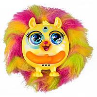 Интерактивная игрушка Tiny Furries S2 Пушистик Венера (83690-16)