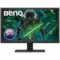 Монитор BENQ GL2780 Black, фото 1