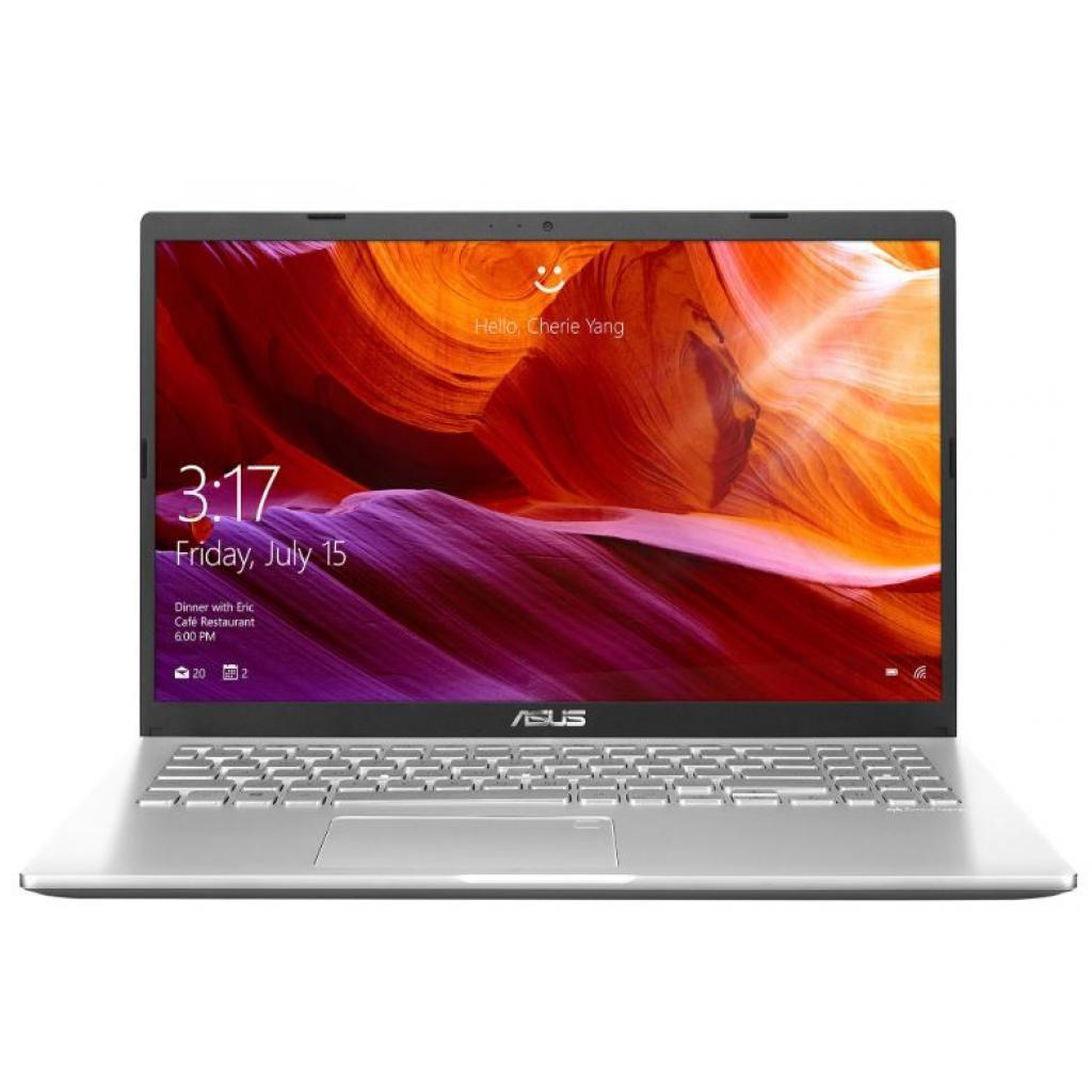 Ноутбук ASUS X509FJ (X509FJ-EJ153)