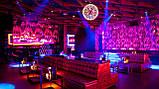 Дизайн-Проектирование и Строительство Кальян-Баров,Ресторанов.Design and construction of a cafe or restaurant, фото 4