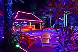 Дизайн-Проектирование и Строительство Кальян-Баров,Ресторанов.Design and construction of a cafe or restaurant, фото 7