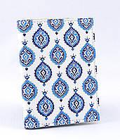 Визитница для карточек Орнамент