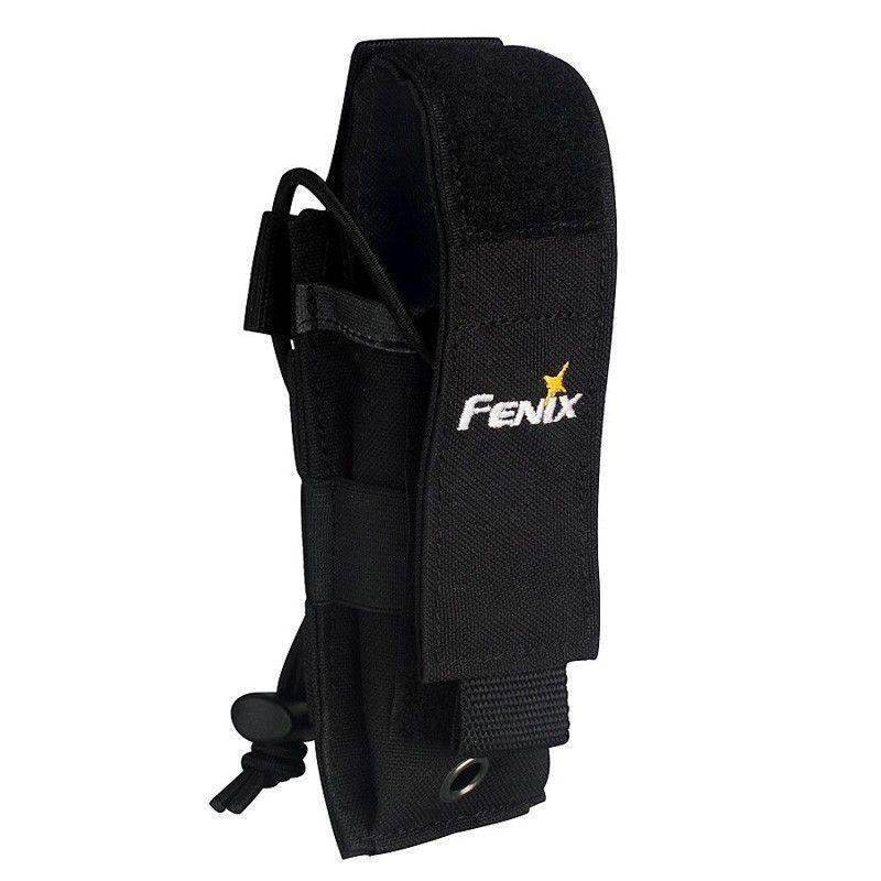 Чохол Fenix ALP-MT holster black