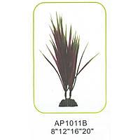 Штучне акваріумне рослина AP1011B08, 20 см