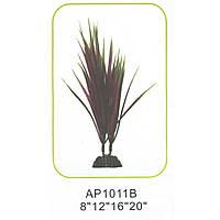 Штучне акваріумне рослина AP1011B12, 30 см