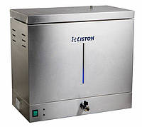 Электрический дистиллятор воды Liston A1104 Праймед