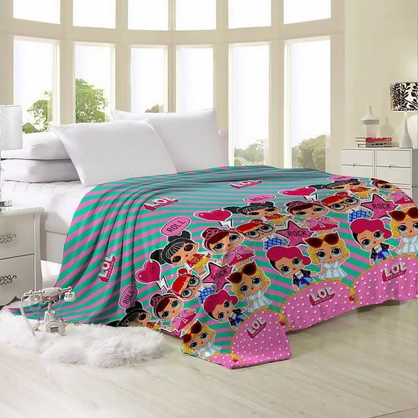 Купить ткань для покрывала на кровать интернет магазин недорого купить ткань для леггинсов