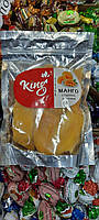 Манго без сахара Кинг 0.5 кг