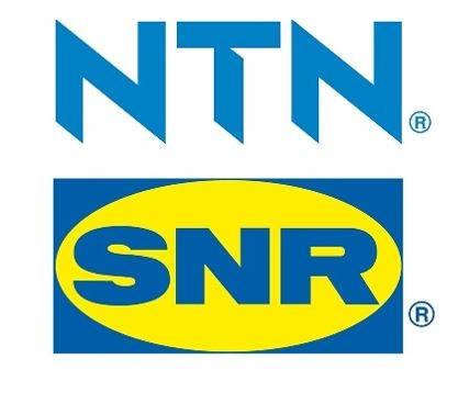 Підшипник 6313 SNR, фото 2