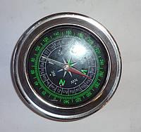 Компас магнітний С-75, фото 1