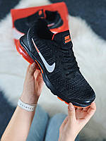 Кроссовки Nike \black , LUXE 1:1