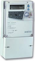 SL7000 трехфазный многотарифный электросчетчик   Smart Actaris Itron