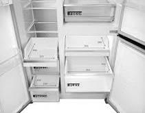 Холодильник CONCEPT LA7791WH, фото 2