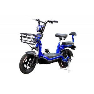 Электровелосипед ELF-3