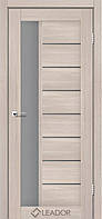 Міжкімнатні двері Leador Лоренцо