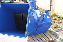 Дробилка веток ВХ-62S, фото 3