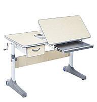 Стол для школьниковCubby Imparare 120см, 3 цвета, фото 1