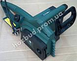 Электропила Craft-Tec 2200, фото 4