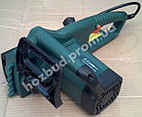 Электропила Craft-Tec 2200, фото 5