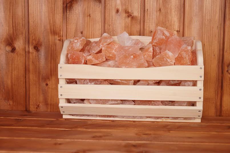 Гималайкая сіль (полку 10 кг)