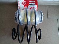 Пружины подвески задние Ланос (пара)