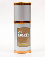 Мини-парфюм. Флакон 40мл. Женская туалетная вода DKNY Be Delicious Donna Karan (свежий фрукт. ар.) SML /25