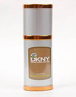 Мини-парфюм. Флакон 40мл. Женская туалетная вода DKNY Be Delicious Donna Karan (реплика)