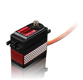 Сервопривод стандарт 57г Power HD 8309TG 9кг/0.1сек цифровой