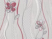 Шпалери вінілові на паперовій основі 5650-10