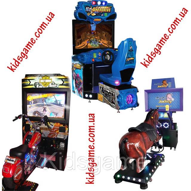 Игровые автоматы симуляторы продажа игровые автоматы максбетслотс