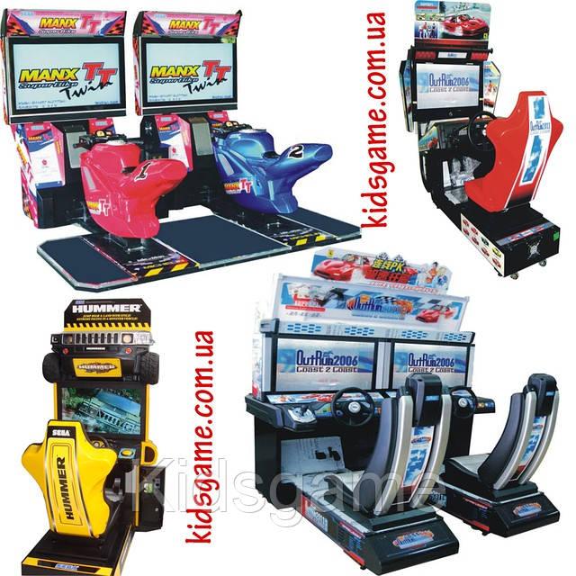 Игровые автоматы симуляторы цен казино онлайн игровые автоматы адмирал