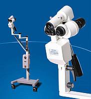 Кольпоскоп МК-300 с цифровой видеосистемой, фото 1