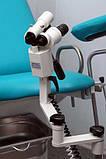 Кольпоскоп МК-300 с цифровой видеосистемой, фото 3
