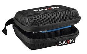 Кейс для камер SJCam малый 10x7x5см