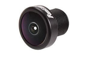 Линза M8 2.1мм RunCam RC21M для камер Racer, Swift Micro 1/2/3