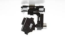 Подвес DJI Zenmuse H3-3D для камер GoPro адаптированный под Phantom 2, фото 2