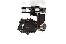 Подвес DJI Zenmuse H3-3D для камер GoPro адаптированный под Phantom 2, фото 3