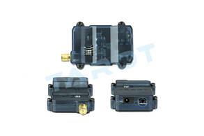 Комплект FPV 1.2Ghz Tarot 600mW для передачи видеосигнала (TL300N5), фото 2