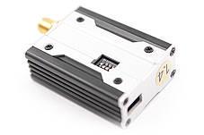 Комплект FPV 1.2GHz LawMate TX120015+RX1260 500/1000mW, фото 3
