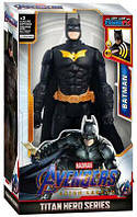 Фигурка Супергерой: Бэтмен Batman 99106