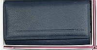 Жіночий шкіряний гаманець на кнопці Balisa опт/роздріб